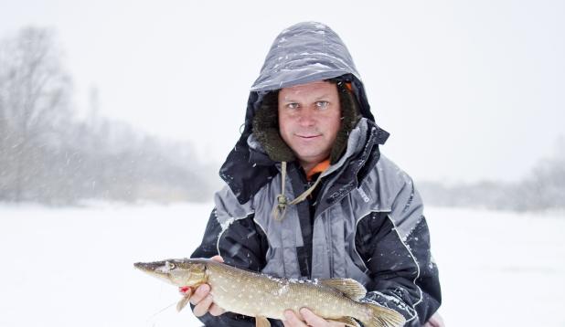 Foto: Aivar Kullamaa