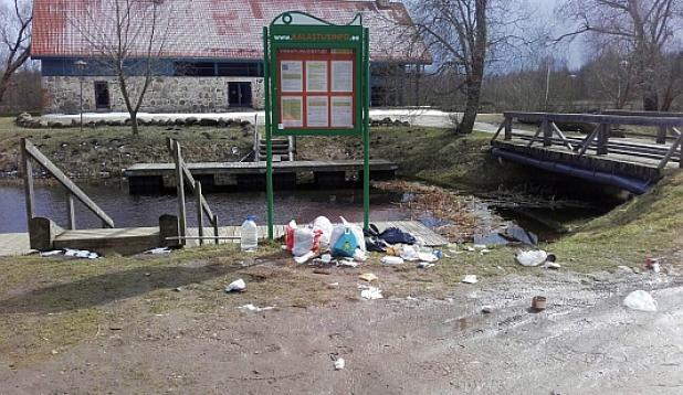 Foto: kalastusinfo.ee