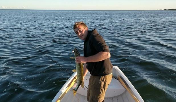 Estlandi blogi: kalale.ee suvepäevad