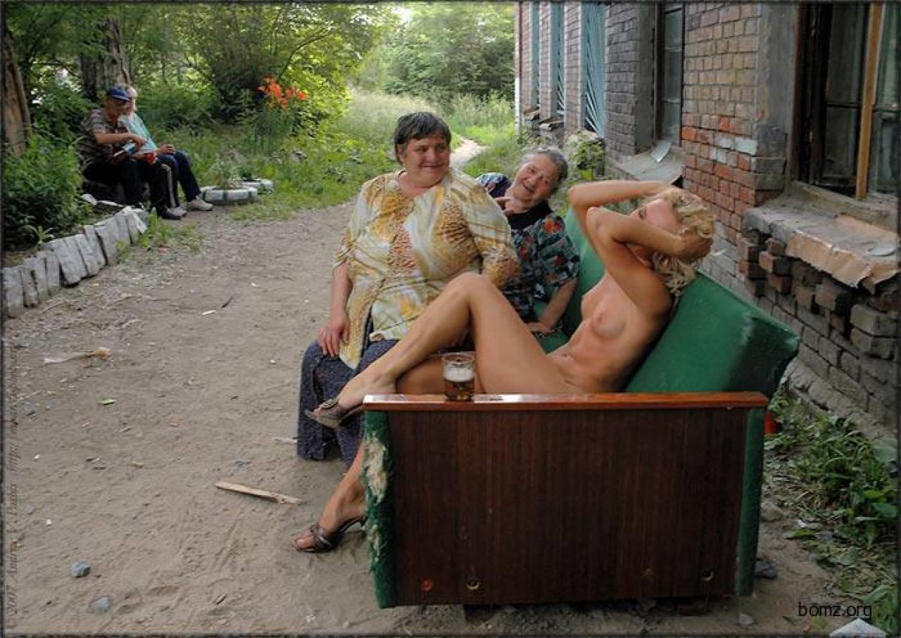 prostitutki-v-gretsii