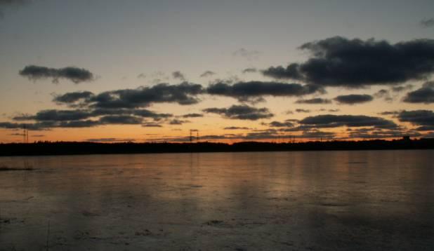 Harku järv