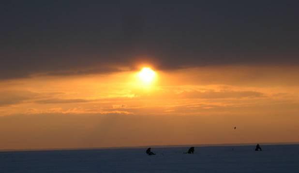 Pärnu laht 2009a
