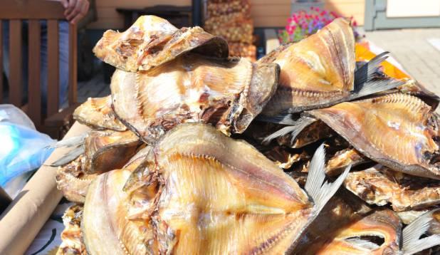 Lüübnitsa kalalaat