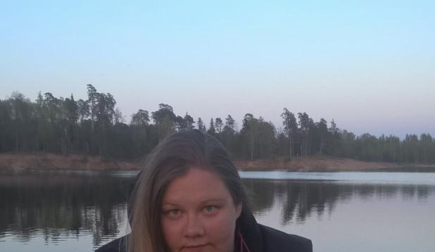 Säinas 01.05.2019