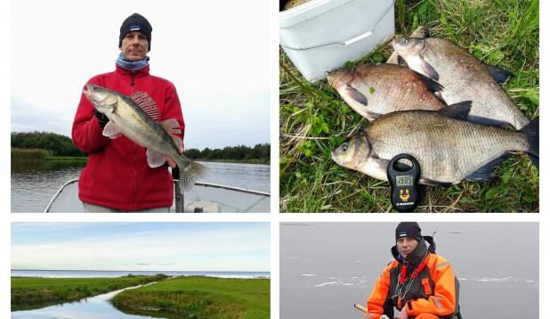 2020. aasta kalapüügihooaja kokkuvõte