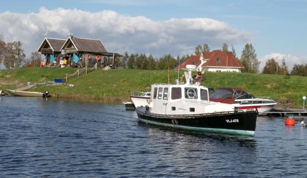 Foto: Urmas Luik, Pärnu Postimees