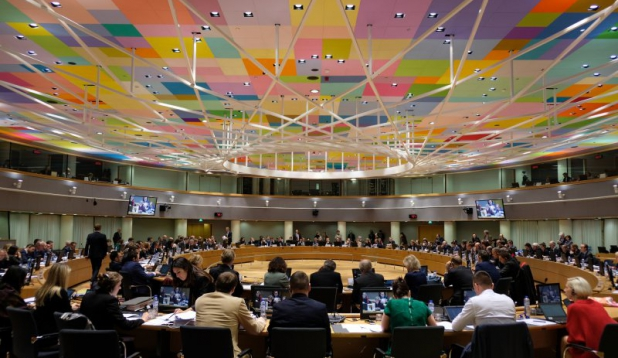 Foto: Keskkonnaministeerium
