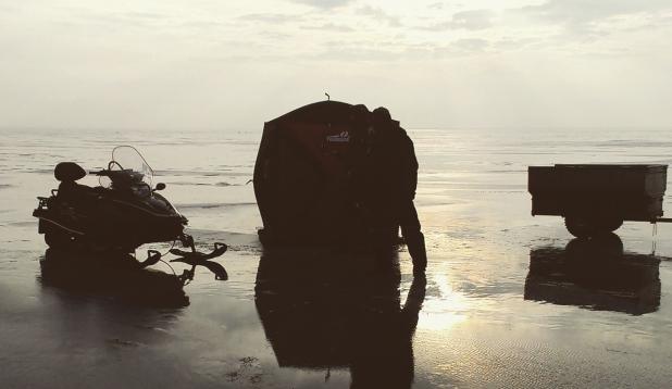 Foto: Tõnn Laos
